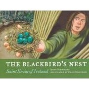 The Blackbird's Nest: Saint Kevin of…