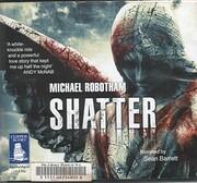 Shatter av robotham-michael