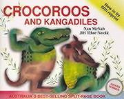 Crocoroos and Kangadiles av Nan McNab