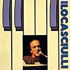 Mimmo Locasciulli by Mimmo Locasciulli