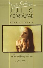 Hopscotch: A Novel (Pantheon Modern Writers)…