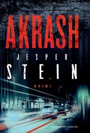 Akrash von Jesper Stein