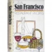 A LA San Francisco: Restaurant Recipes av…