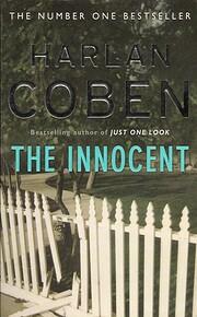 The Innocent de Harlan Coben