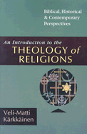 An Introduction to the Theology of…