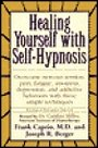 Helping Yourself with Self-Hypnosis: A Modern Guide to Self-Improvement and Successful Living - Frank S. Caprio