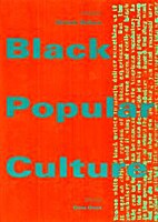 Black popular culture : Conference : Papers…