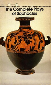 The Complete Plays of Sophocles por Moses…