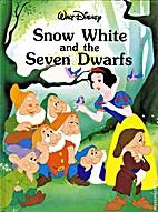 Walt Disney American Classics (see personal…