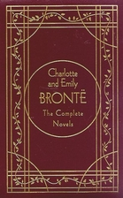 Charlotte and Emily Brontë: The Complete…