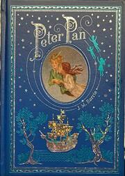 Peter Pan (Barnes & Noble Signature…