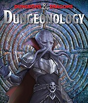 Dungeonology (Ologies) de Matt Forbeck
