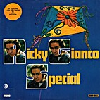 Ricky Gianco Special by Ricky Gianco