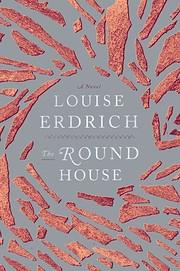 The Round House: A Novel de Louise Erdrich