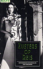 Zusters op reis by Fleur -Miscellaneous,…