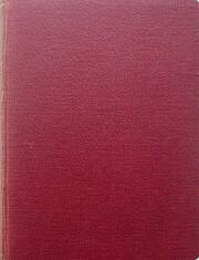 Jagtbreve. Nye Jagtbreve af Wilhelm Dinesen