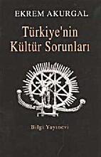Türkiye'nin kültür…