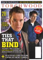 Torchwood Magazine Issue 14 [Magazine] by…
