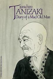 Diary of a Mad Old Man – tekijä:…