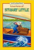 Adventures of Stuart Little by Susan Hill