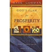 God's Plan for Prosperity (A Balanced…