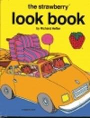 Strawberry Look Book por (Richard Hefter)…
