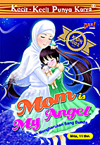KKPK Mom Is My Angel Kisah Mengharukan Sang…