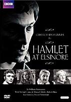 Hamlet at Elsinore [1964 TV movie] by Philip…