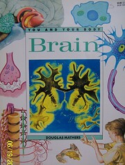 Brain (You and Your Body Series) von Douglas…