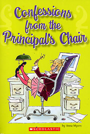 Confessions From the Principal's Chair –…