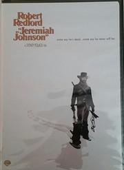Jeremiah Johnson by Sydney Pollack