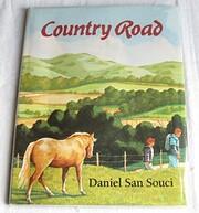Country Road – tekijä: Daniel San Souci