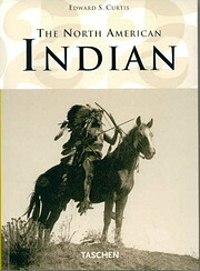 The North American Indian de Edward Curtis