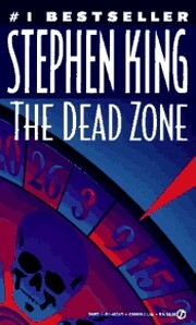 The dead zone af Stephen King