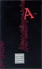 Kindlers Neues Literatur Lexikon Bd. 4:…