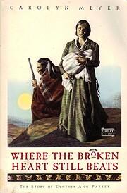Where the Broken Heart Still Beats: The…