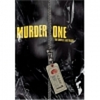 Murder One: The Complete First Season by Fox