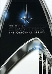 The best of Star trek. The original series