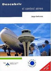 El control aéreo av Jorge ONTIVEROS