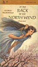At the Back of the North Wind (Twelve-Point…