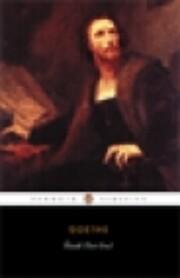 Faust: Part 1 (Penguin Classics) –…
