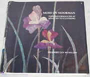 More on Moorman: Theo Moorman inlay adapted…