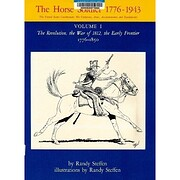 The horse soldier, 1776-1943 : the United…