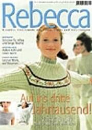 Rebecca 9
