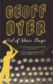 Out of Sheer Rage: Wrestling With D.H.…