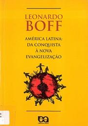 América latina: da conquista à nova…