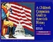 A Children's Companion Guide to America's…