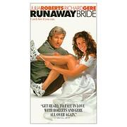 Runaway Bride di Garry Marshall