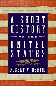 A Short History of the United States de…