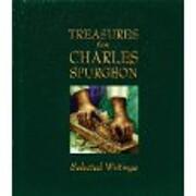 The Treasures of Charles Spurgeon –…